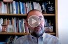 Nuevo mensaje del Rector con las últimas novedades en el contexto de pandemia