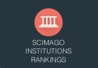 La UNQ en el 7 lugar entre las universidades argentinas en el Scimago Rankings 2020