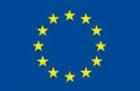 La Unión Europea en Argentina lanza nuevas convocatorias