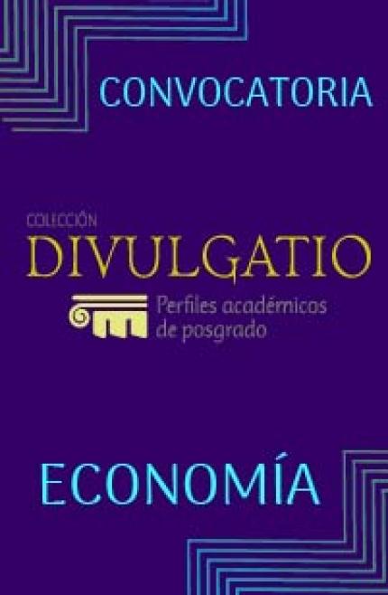 Convocatoria N 12 economia- Interna