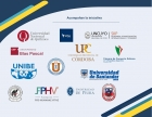 Webinars sobre cooperación europea