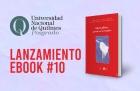 Gobierno política y gestión local en Argentina