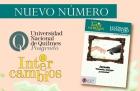 Nueva edición de Intercambios La Letra del Encuentro
