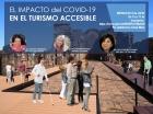 Charla Impacto del COVID-19 en el Turismo Accesible