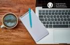 Nuevo curso taller virtual Publicar para difundir