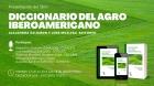 Se presenta el Diccionario del Agro Iberoamericano