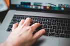 Argentina y Francia impulsan el uso de herramientas virtuales en cooperación académica