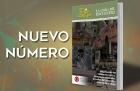 Nueva edición de Revista Intercambios Repensando las relaciones ciencia tecnología y sociedad