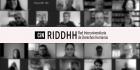 Transmisión en vivo de la Asamblea de la Red Interuniversitaria de Derechos Humanos