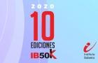 La UNQ se suma a la 10 edición del concurso IB50K del Instituto Balseiro