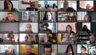 Formación en derechos humanos para docentes de instituciones universitarias públicas