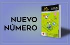 Nueva edición de Revista Intercambios Jornada Tecnologías digitales comunicación y educación