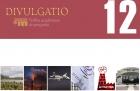 12va edición de la Revista Divulgatio ISSN 2591-3530