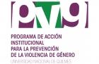 Nuevo protocolo ante situaciones de violencia y discriminación de género