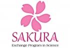 Sakura Science Plan
