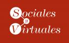 La revista digital Sociales y Virtuales presenta su 7 número