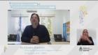 La UNQ participa de las Jornadas Federales Virtuales de Calidad y Formación