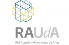 La Escuela Universitaria de Artes integra la fórmula que presidirá la Red Argentina Universitaria de Artes