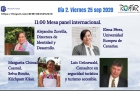 La UNQ participará del Foro Internacional REMTUR 2020