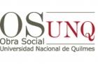 Elecciones OSUNQ 2020