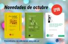 Editorial UNQ Novedades en epub