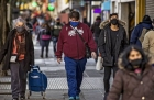 Ciclo de conferencias virtuales La pandemia en el conurbano