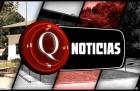 10 años de QNoticias el noticiero de la UNQ