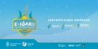 Llegan los Juegos Universitarios Argentinos Electrónicos 2020