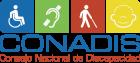La UNQ participa de los conversatorios sobre turismo accesible realizados por CONADIS-República Dominicana