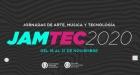 Las Jornadas de Arte Música y Tecnología de la UNQ tendrán su edición online
