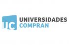 La UNQ forma parte del nuevo portal del CIN Universidades Compran
