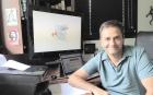 La UNQ en Nature Nanotechnology Una investigación para que la energía no se pierda