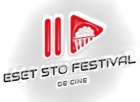 5to Festival de Cine de la ESET-UNQ