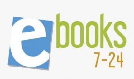 Plataforma eBooks7-24