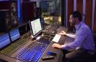 Software UNQ para músicos obtuvo ANR de 15 millones de pesos