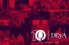 El Departamento de Economía y Administración cumple 10 años