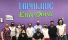 La UNQ visitó el Municipio de Tapalqué