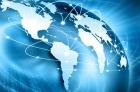 La UNQ en el cierre de Seminario sobre Internacionalización del Currículum en contexto