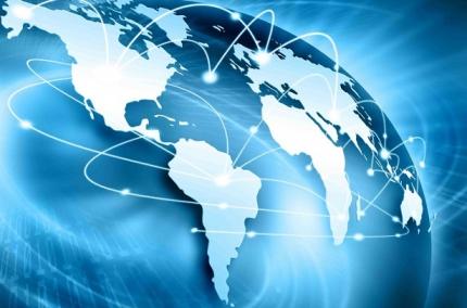 Seminario sobre Internacionalizacioacuten del Curriacuteculum en contexto