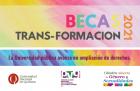La UNQ lanza las Becas Trans-formación