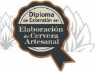 Diploma en Elaboración de Cerveza Artesanal de la UNQ