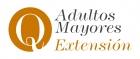 Cursos para Adultos mayores