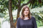 Alejandra Rodríguez No solo se trata de comunicar lo que sabemos sino de construir narrativas con otros