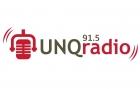 UNQ Radio lanza su servicio de noticias