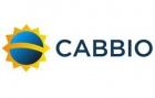 Actividades CABBIO 2021