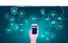 Economía digital el futuro ya llegó