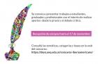 1 Concurso Iberoamericano de Ensayos sobre Economías sociales solidarias y populares