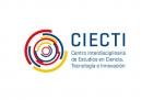 Convocatoria del CIECTI para estadías temporarias de investigación