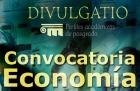 Se prorroga la convocatoria para publicar artículos en la edición de economía de la Revista Divulgatio