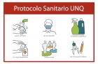 Protocolos de actividades académicas y administrativas y de servicios